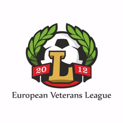 European Veterans League's avatar