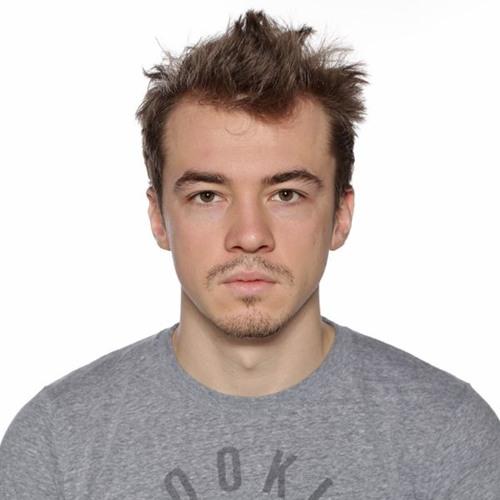 Amnesik's avatar