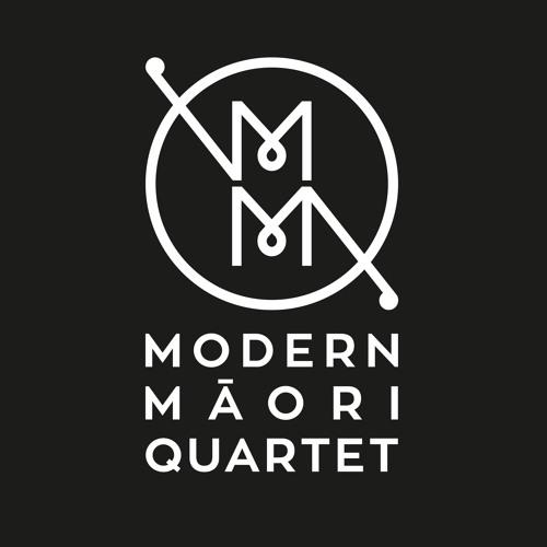 Modern Māori Quartet's avatar