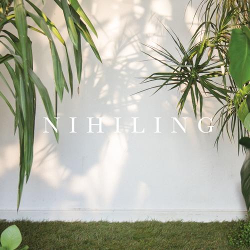 nihiling's avatar