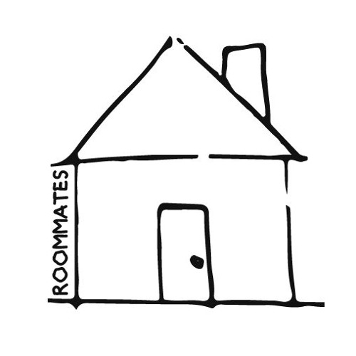 RMMT-Roommates's avatar