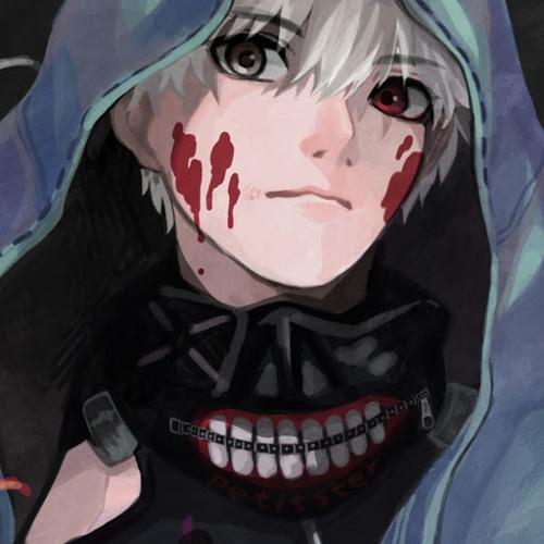 Kisama's avatar