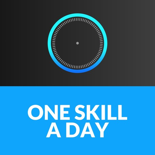 One Skill A Day's avatar