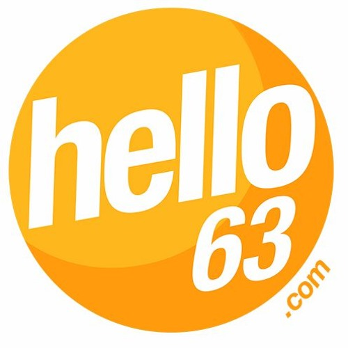 Hello63ph's avatar