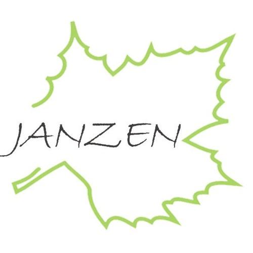 gartenjanzen's avatar