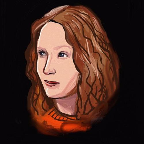 Монеточка's avatar