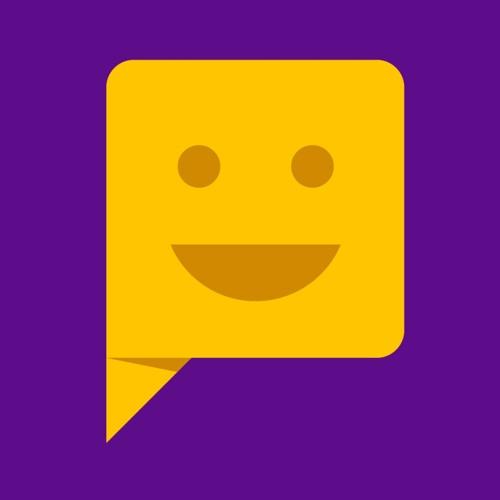Trend | Agencia de PR & Reputación's avatar