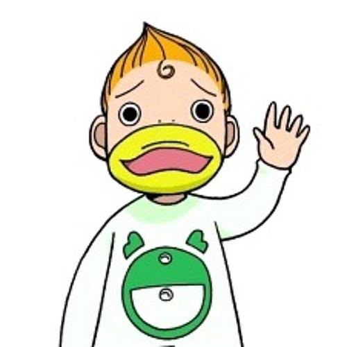 キャンチョメ's avatar
