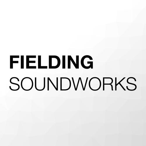 Fielding SoundWorks's avatar