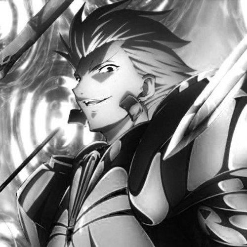 Guss's avatar