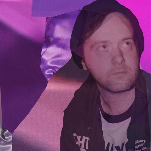 Griff Lynch's avatar