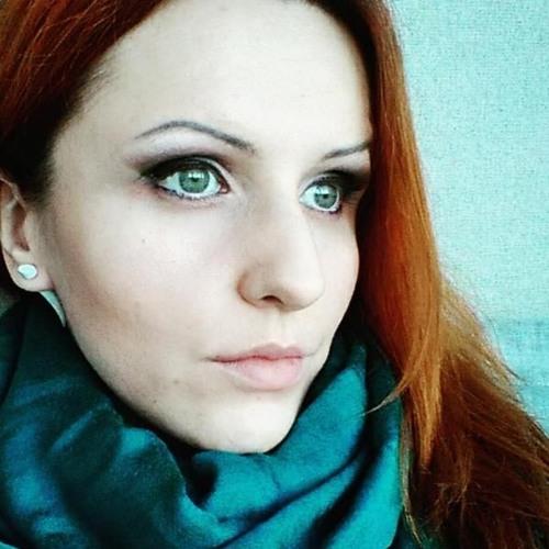 Vocoderion's avatar