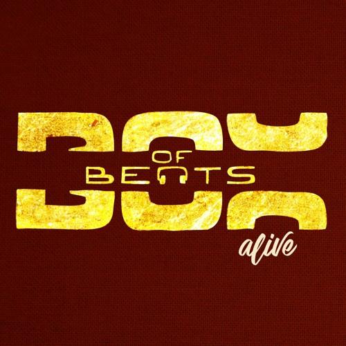 Box Of Beats's avatar