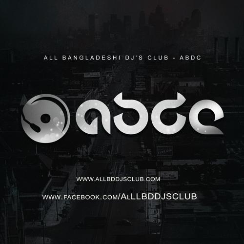 All Bangladeshi DJ's Club - ABDC's avatar