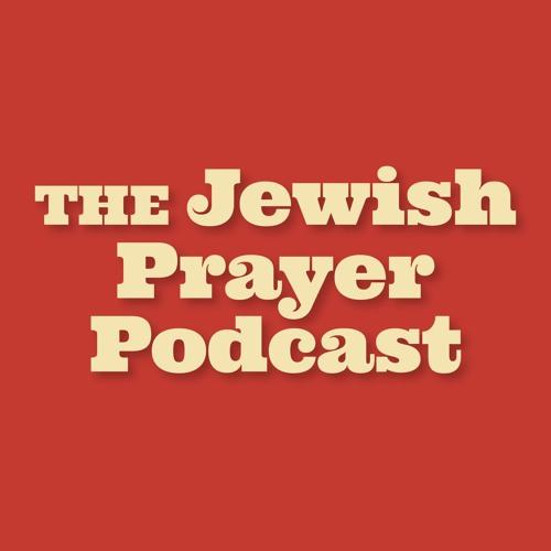 Rabbi Scott Kahn's avatar