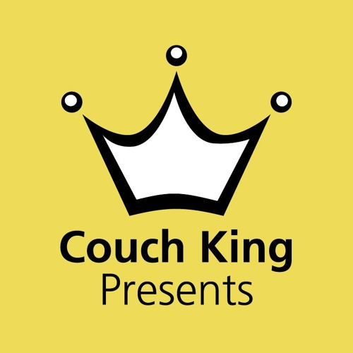 King of the Couch's avatar
