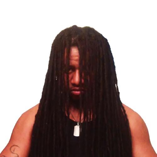 Mr. Kaniption's avatar