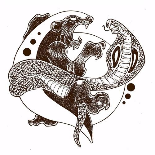 Smith & the Honey Badgers's avatar