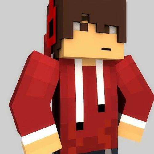 YT_FireLondon's avatar
