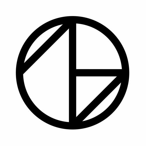 Tomas Vasseur - Sounds's avatar