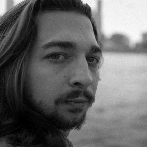Michael Vincent Waller's avatar
