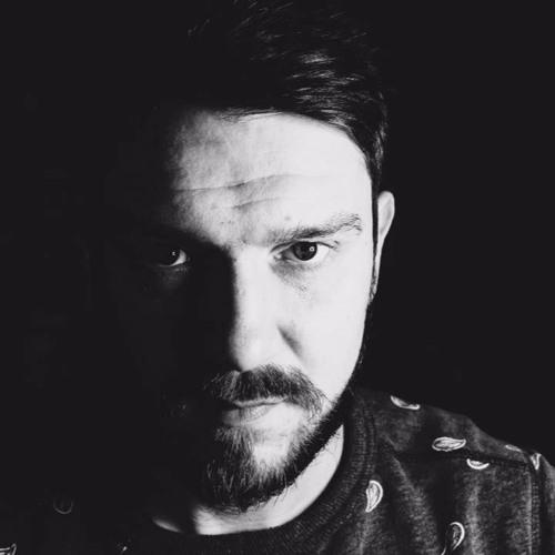 Q.Millah's avatar