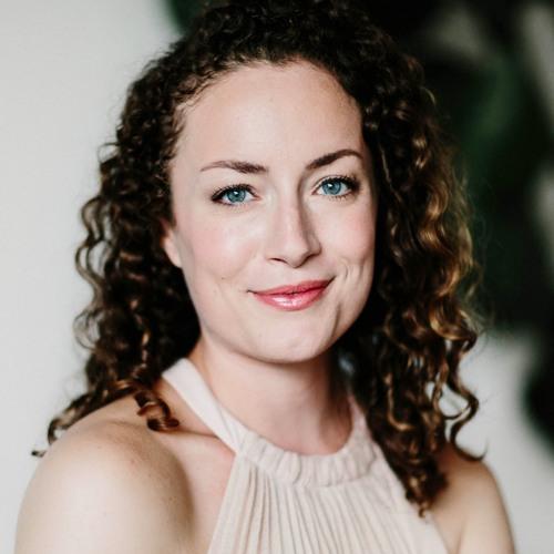 Rachel Sterrenberg's avatar