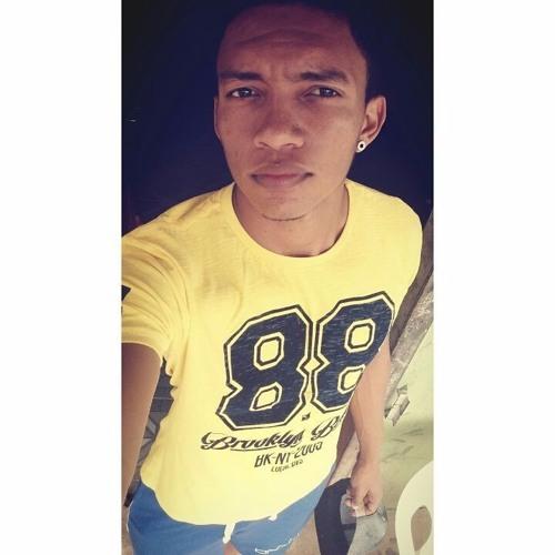logan Silva's avatar