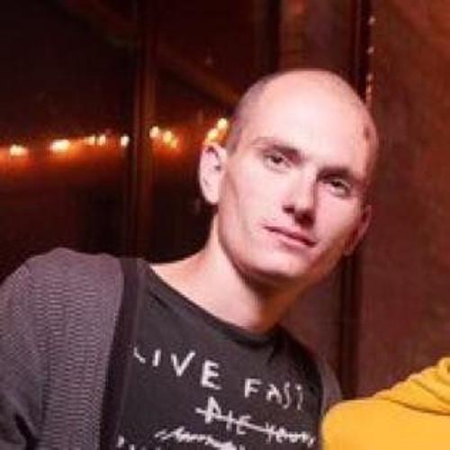 dekos's avatar