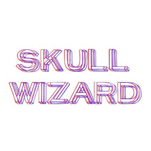 Sküll Wizard's avatar