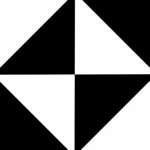 Unfold Records's avatar