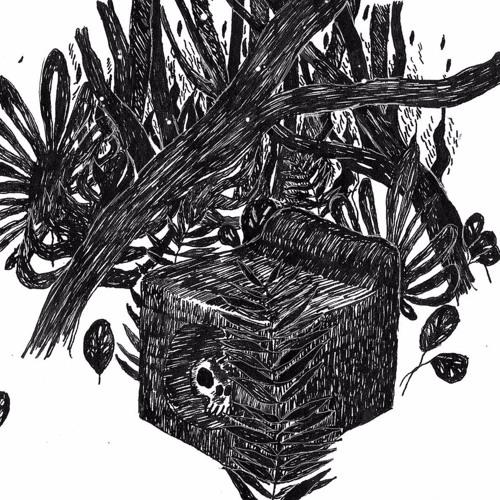 Mauve Grove's avatar