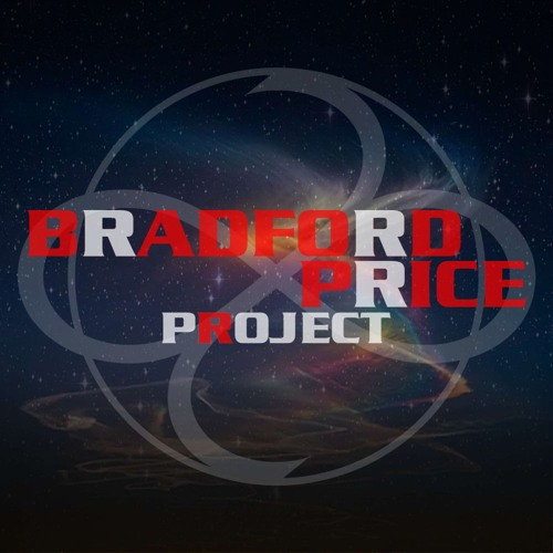 Bradford Price Project's avatar