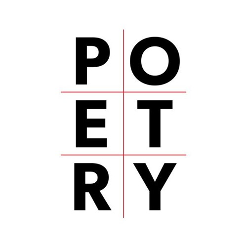 The Poetry Foundation | Free Listening on SoundCloud