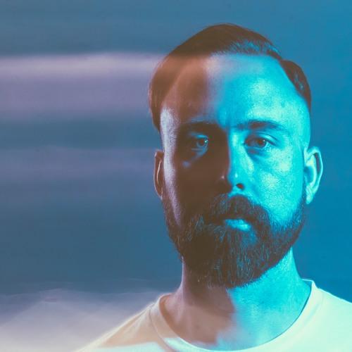 Strider's avatar