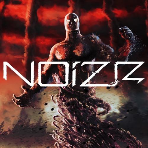 Noizr's avatar