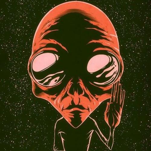 Spacedroid's avatar