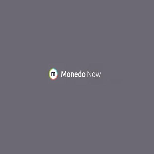 monedo now's avatar