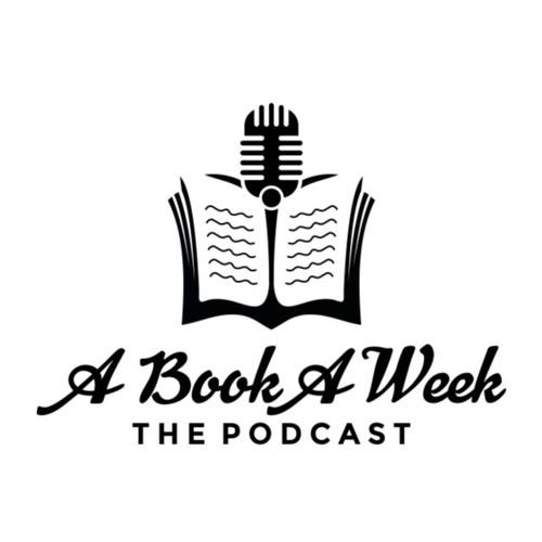 A Book A Week Podcast's avatar