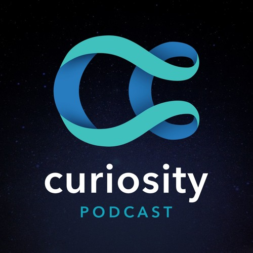 Neuroprosthetics And The Future Of Artificial Touch: Curiosity Podcast Episode 16