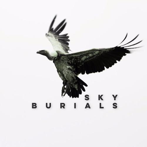 Sky Burials's avatar