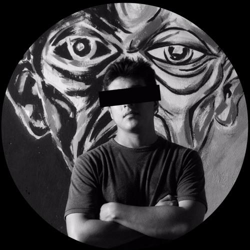 CESAR DRUM ♛'s avatar
