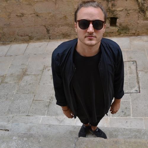 Felix Rümmelin's avatar