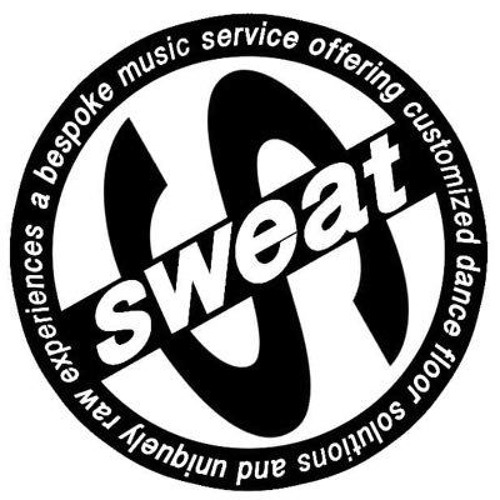Sweat Equity's avatar