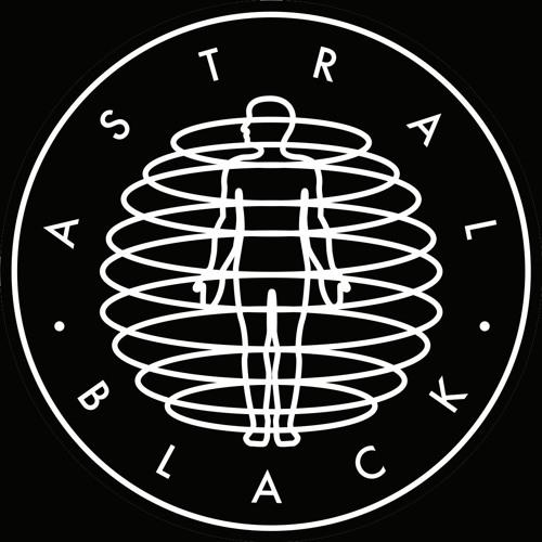 AstralBlack's avatar