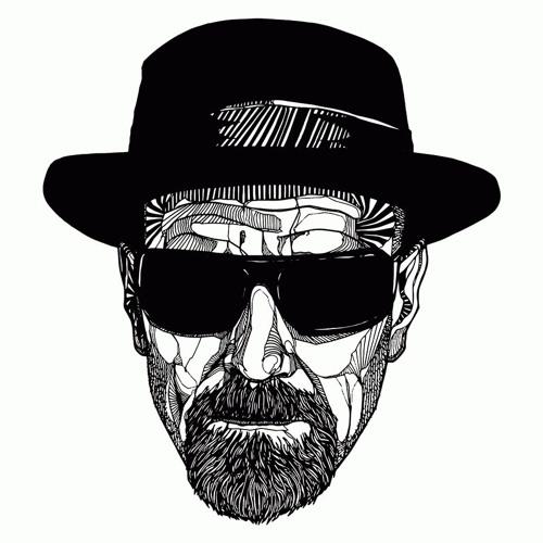 Kyriakos Spets's avatar