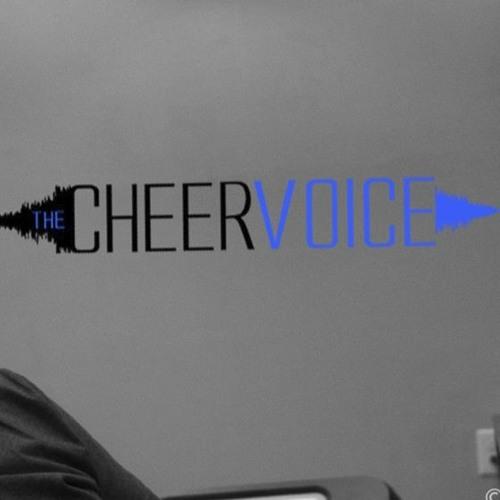TheCheerVoice.com's avatar