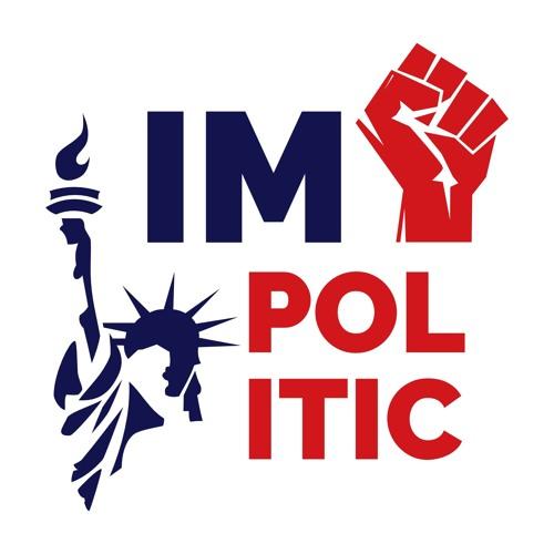 Impolitic's avatar