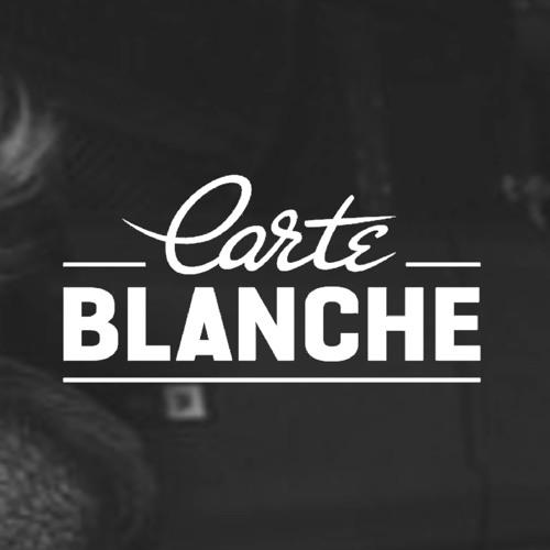 Carte Blanche's avatar