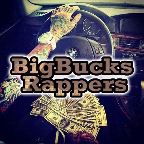 BigBucksRappers's avatar